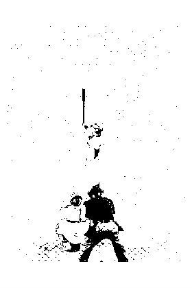 イチロー1after-1.jpg