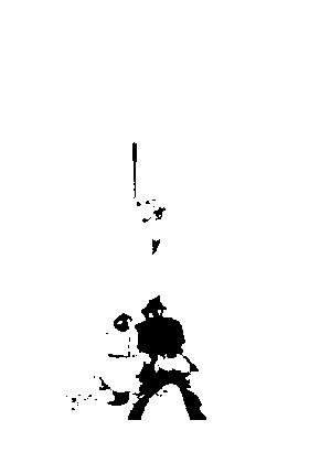 イチロー1after-2.jpg