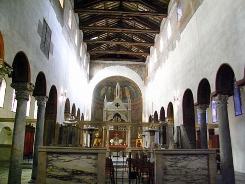 blog-035 サンタ・マリア・イン・コスメディン教会-2.jpg