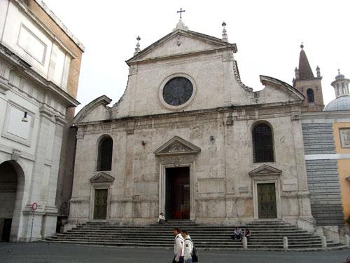 blog-063 サンタ・マリア・デル・ポポロ教会-1.jpg