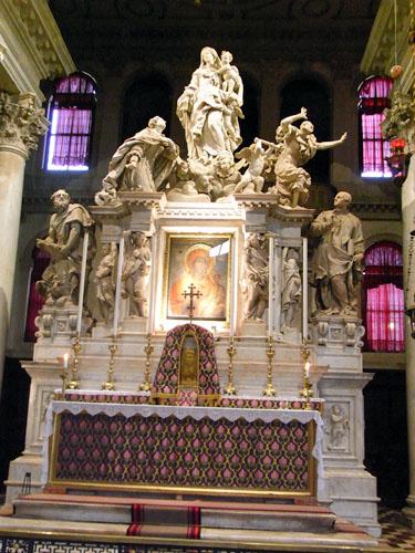 blog-077 サンタ・マリア・デッラ・サルーテ教会-2.jpg