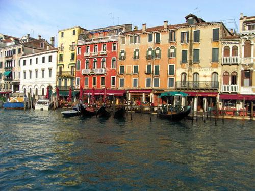 blog-084ヴェネツィアの街並み-1.jpg