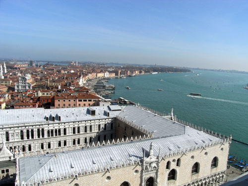 blog-089 ヴェネツィアの街並み-2.jpg