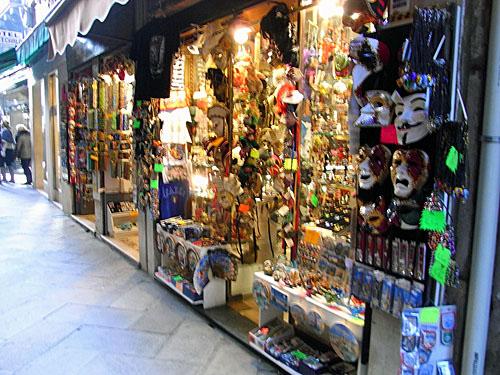 blog-092 ヴェネツィアの街並み-3.jpg