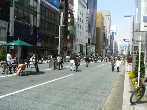 blog-127 銀座-2.jpg