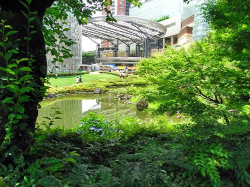 blog-162 毛利庭園-1.jpg