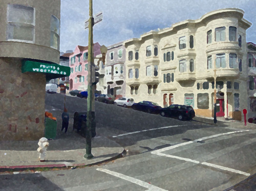 サンフランシスコスナップ-1エッジの強調&スポンジ.jpg