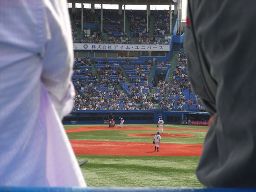 blog-231 神宮超満員-2.jpg