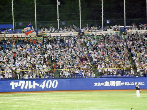 blog-281神宮2013ロッテ戦-1.jpg