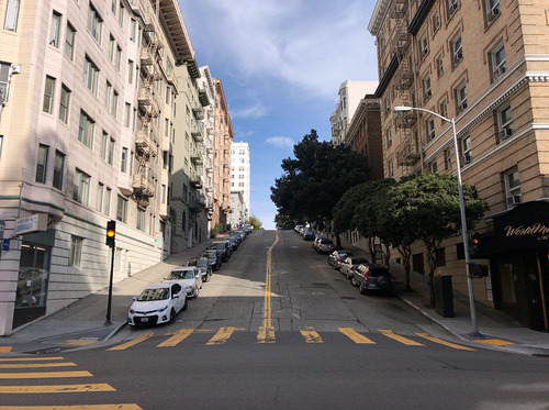 blog-318サンフランシスコスナップ-2.jpg