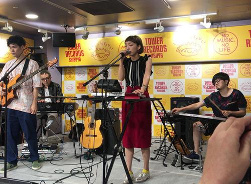 blog-359ものんくるタワレコ渋谷-1.jpg